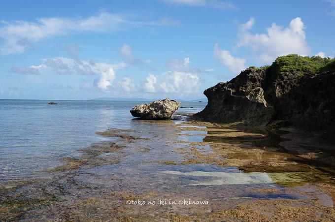 0409サンゴの浜9月-14