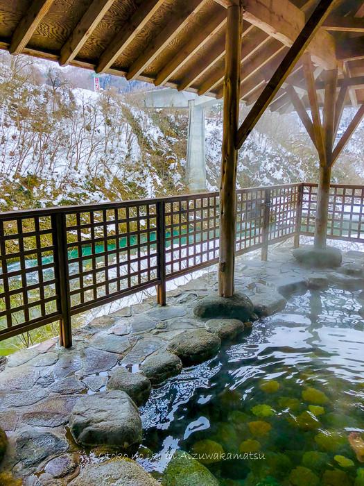 1020芦ノ牧温泉2月-4-2