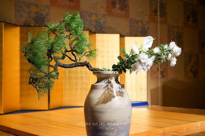 京都112311月-16
