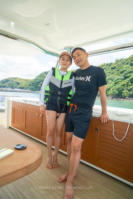 舟遊び2021-36