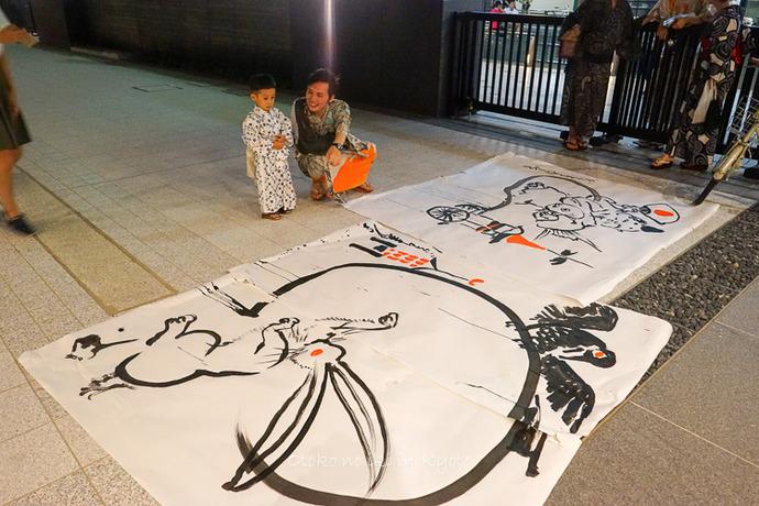 0910祇園祭7月-40
