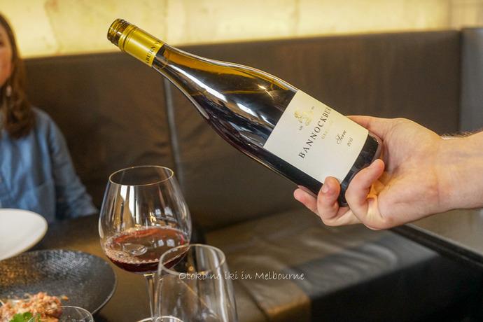Wine2018-1