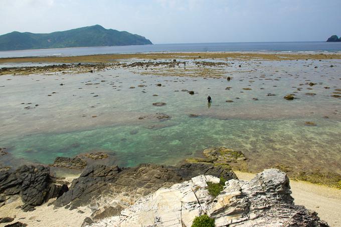 201304沖縄4月-15