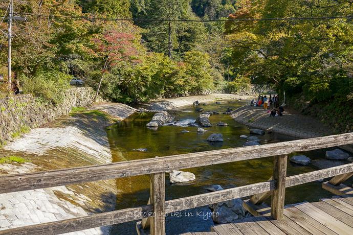 京都10月2018-88