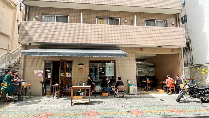 沖縄2021GW-069