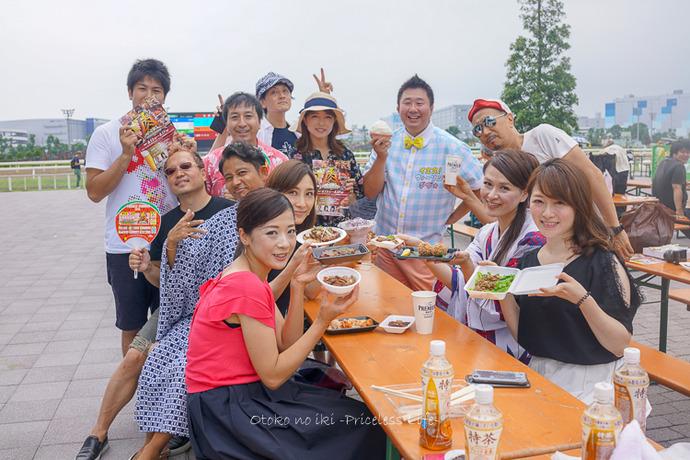 0813東京肉合戦8月-14