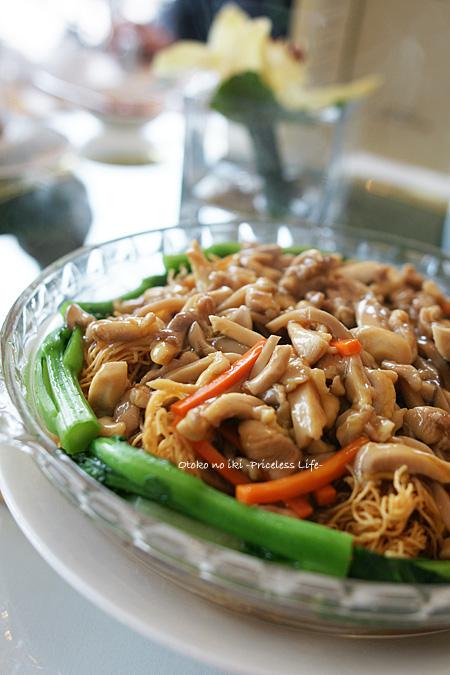 0421-24炒麺