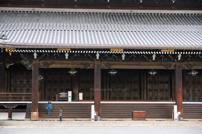 0510-1本願寺