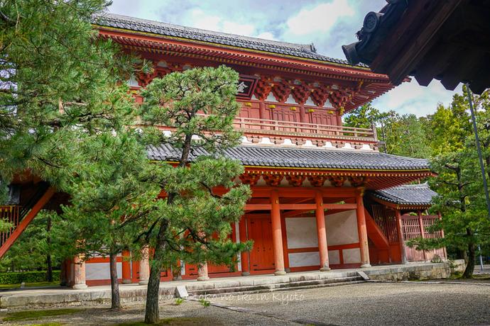 京都10月2018-26
