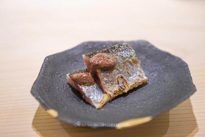 鮨なんば2019-13