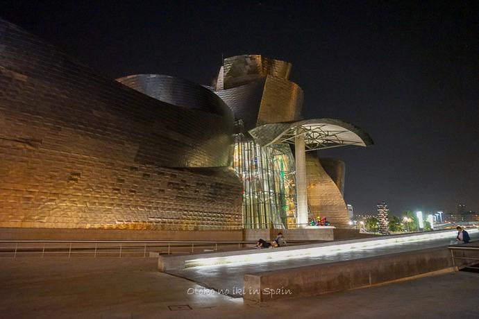 Bilbao2018-51