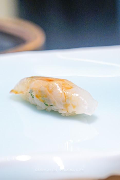 鮨なんば2019-22
