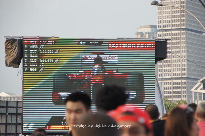 9月2011SingaporeGP-3
