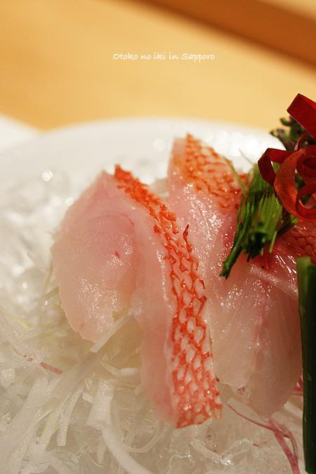 0412-16日本料理M