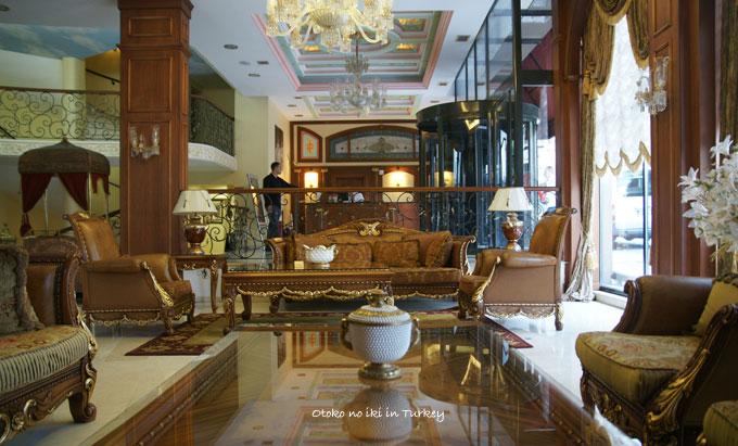 1127-12ホテル