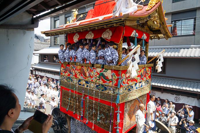 祇園祭2019-112