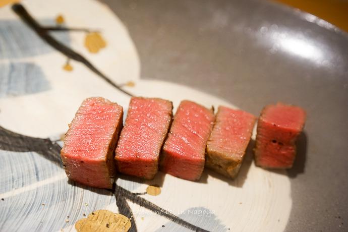 0405肉や雪月花3月-29