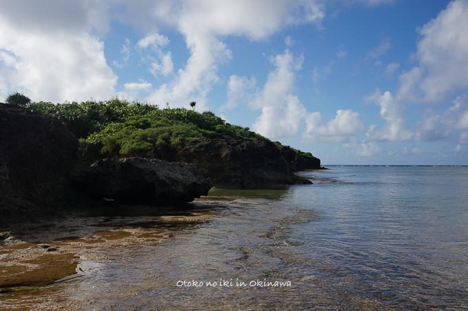 0409サンゴの浜9月-15