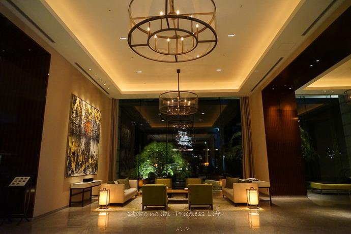 Palacehotel2020-66