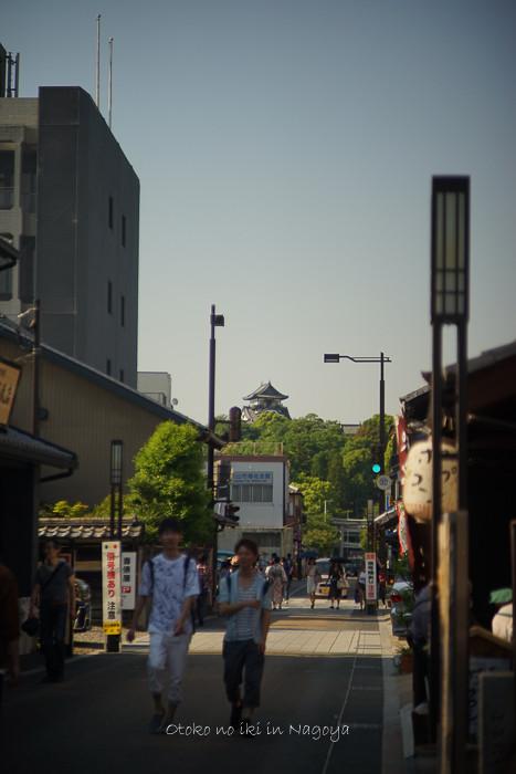 0529犬山城5月-35