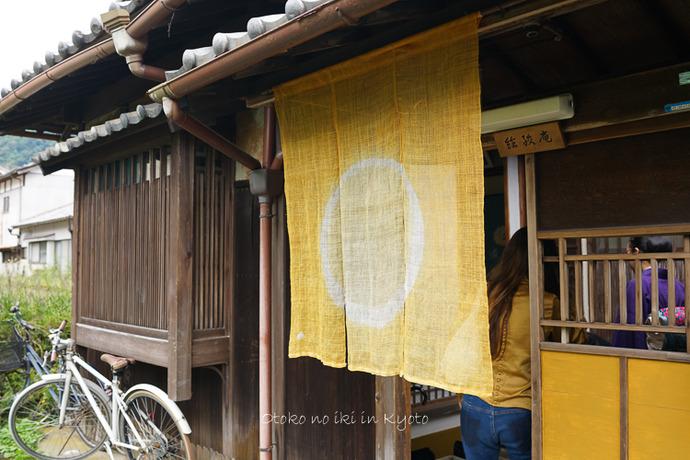 1015京都10月-48