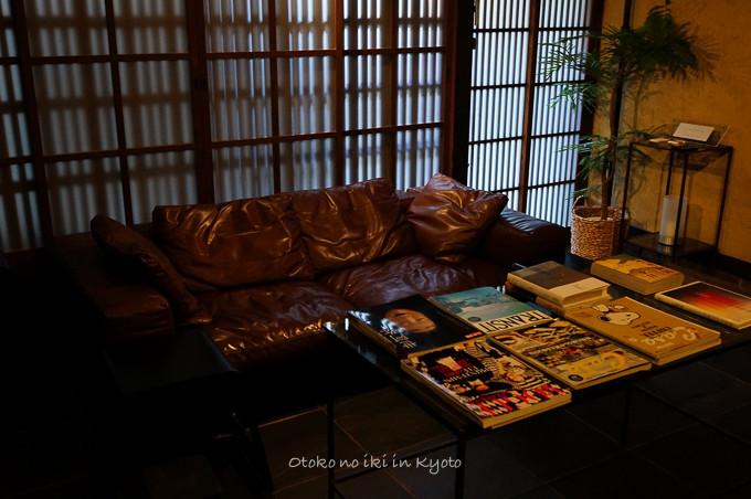0819京都8月-37