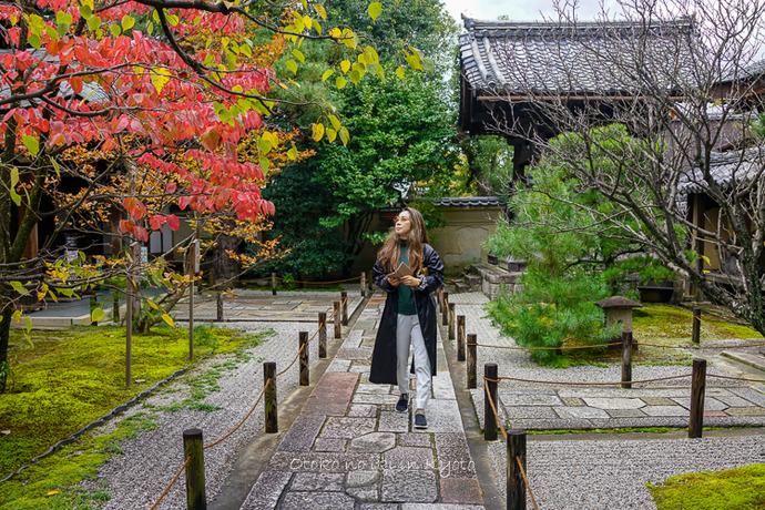 京都10月2018-33