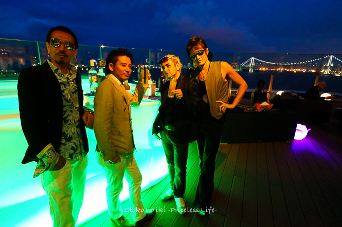 0709ManhattanTerrace7月-12