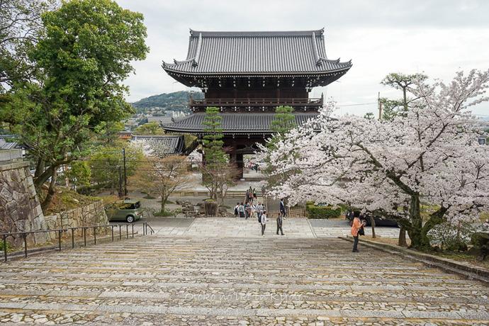 0407京都4月-99