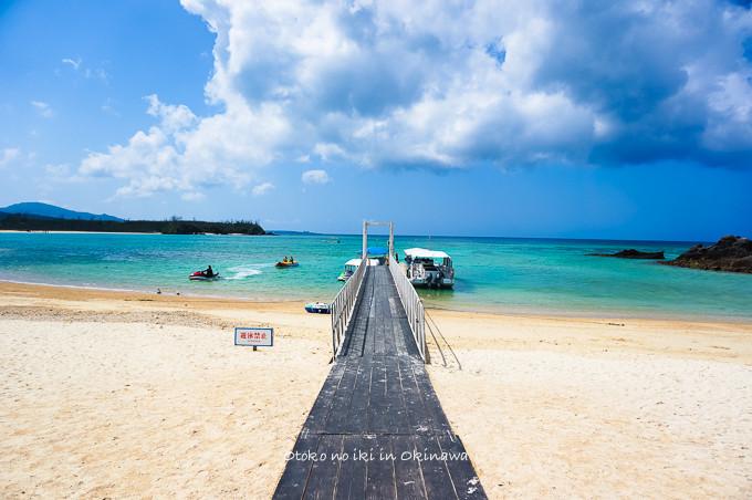 0803沖縄3月-2