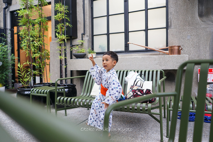 0117Kaikadocafe祇園祭7月-13