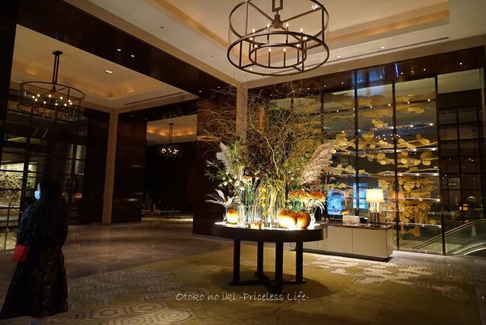 Palacehotel2020-54