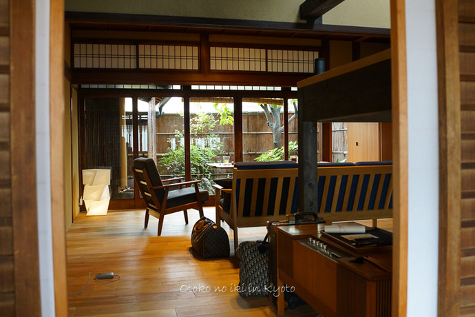1015京都10月-22