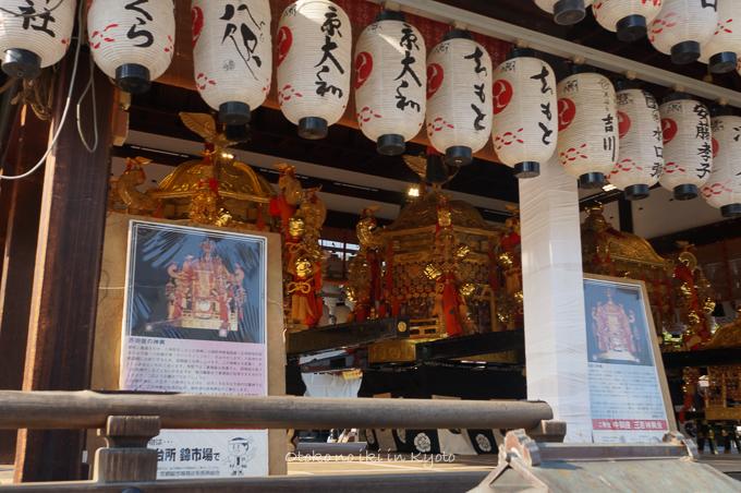 0801京都夏2013_7月-10