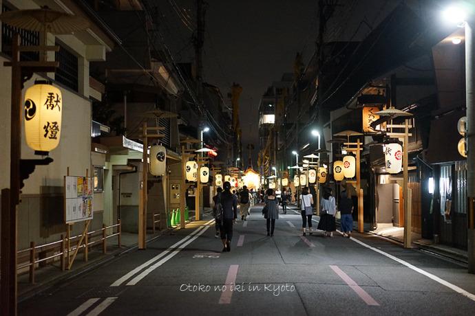 祇園祭2019-87