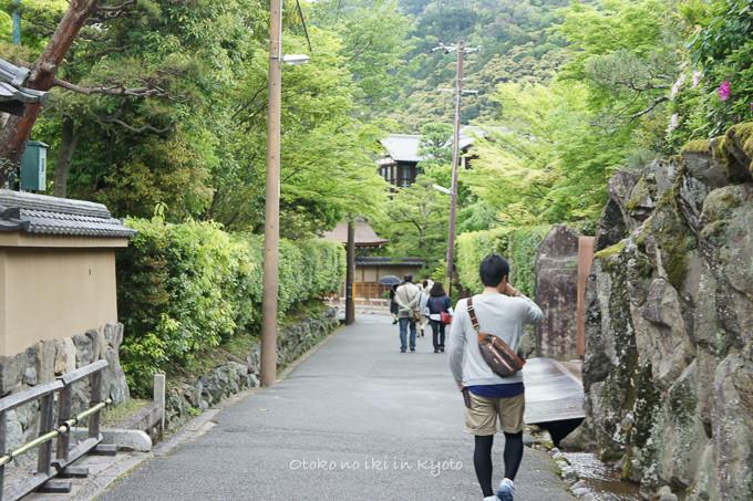 201205京都朝マラソン5月-9