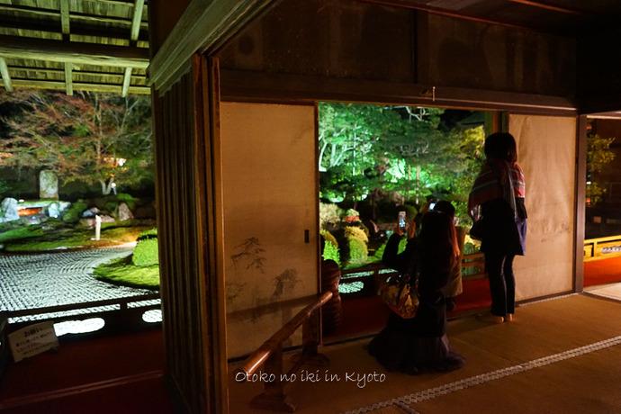 1108京都11月-57
