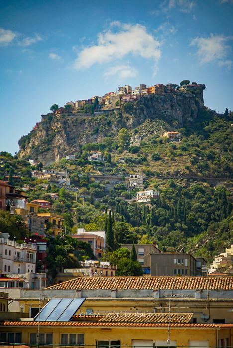 Sicilia2019-76
