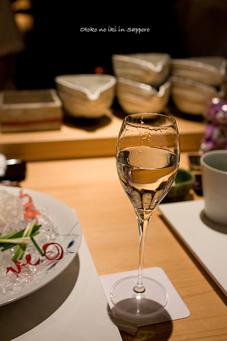 0412-17日本料理M