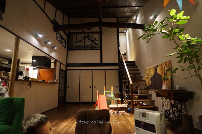 0101京都12月-3
