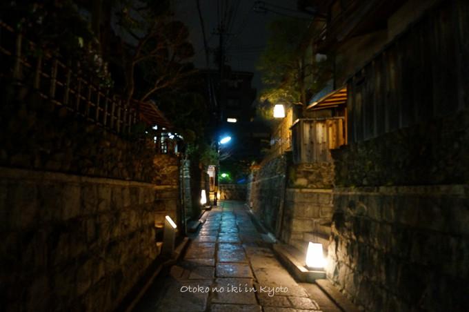 0324京都3月-9