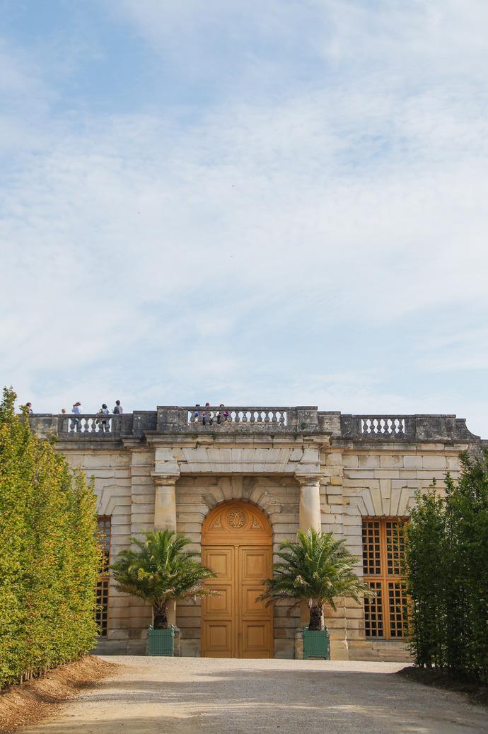 0331ヴェルサイユ宮殿9月-80