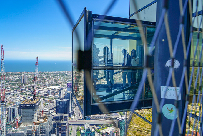 Melbourne2018-11