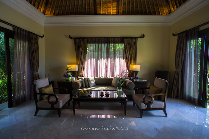 0808AYANA Resort-17