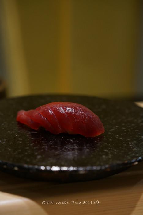 鮨なんば2019-40