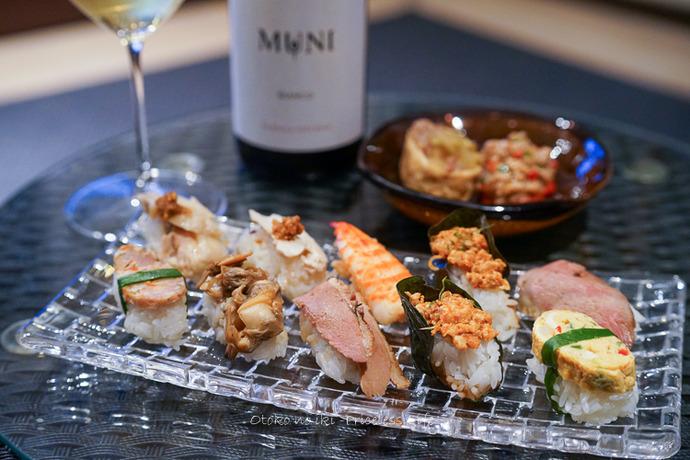 みもっと寿司2020-7