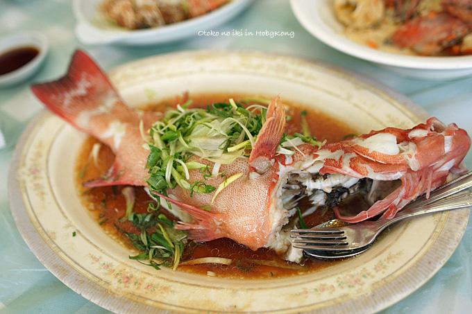 0521-2魚蒸