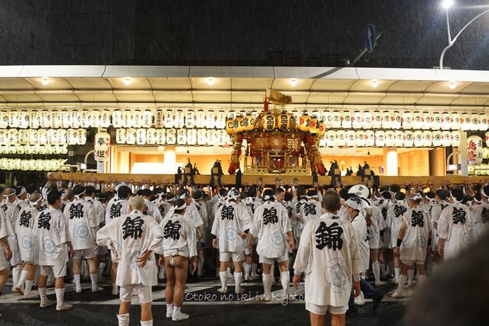 0802祇園祭3_7月-14