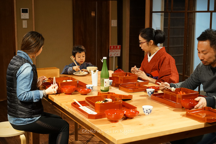 0402京都3月-39