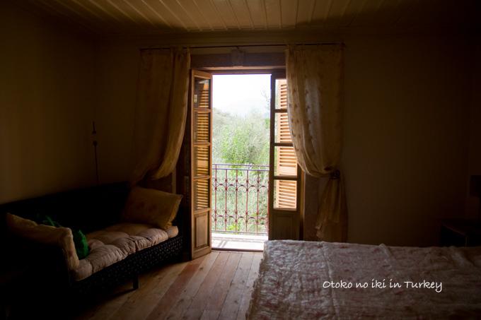 1015-3部屋窓